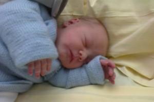 Tristan bébé 12022012891-300x200